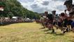 330 coureurs s'élancent pour 24h de VTT