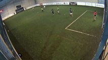 Equipe 1 Vs Equipe 2 - 22/06/19 14:46 - Orleans Ingré (LeFive) Soccer Park