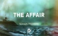The Affair - Trailer Saison 5