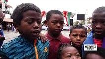 CAN-2019 : Grosse attente à Madagascar pour les débuts des Bareas en Coupe d'Afrique des nations