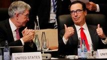 Despite Booming Stock Market, Analysts Urge Caution