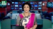 NTV Shokaler Khobor | 24 June 2019