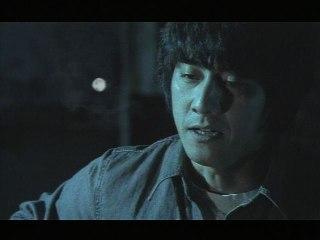 Masayoshi Yamazaki - Yawarakai Tsuki