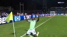 CAN 2019 - Nigeria : La passe décisive fantastique pour Ighalo !