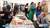 Théâtre : le Café de la Gare fête ses 50 ans