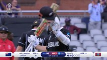 Williamson smashes back-to-back centuries