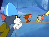 Video Tom And Jerry - 113 - Robin Hoodwinked (1958)