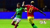 CAN-2019 : Réaction à Madagascar après le match nul des Baréa face à la Guinée (2-2)