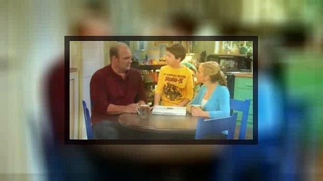 Good Luck Charlie S01E16 - Duncans Got Talent