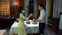 【Eng Sub】Love In Hanyuan EP12 Chinese Drama 小楼又东风| NewTV Drama
