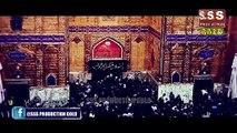 Shabroz Kanpuri - Murtaza ki fazilat pe lakhon salam with