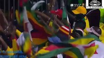 EGYPTE vs ZIMBABWE 1-0 Résumé LA CAN 2019 UN BEAU BUT DE TREZEGUET