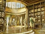 Lost Treasure of the Alexandria Library - Ancient Knowledge - Full Documentary