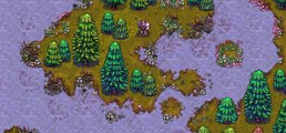 Ancient Classic: Enhanced Warcraft Orcs and Humans- Human Mission 12