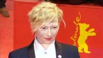 La nueva película de Wes Anderson inaugura 68ª edición del Festival de Cine Internacional de Berlín