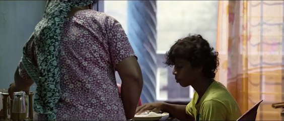 Parava Movie Scene | Ichaapi & Haseeb | Soubin Shahir | Anwar Rasheed Entertainment