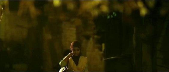 Parava Movie Scene | Soubin Shahir | Dulquer Salmaan | Anwar Rasheed Entertainment