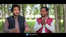 Pashto new songs 2019 - Olasi Sandara   Muhsin Khan     Pashto Song   Pashto Video Song   2019 HD