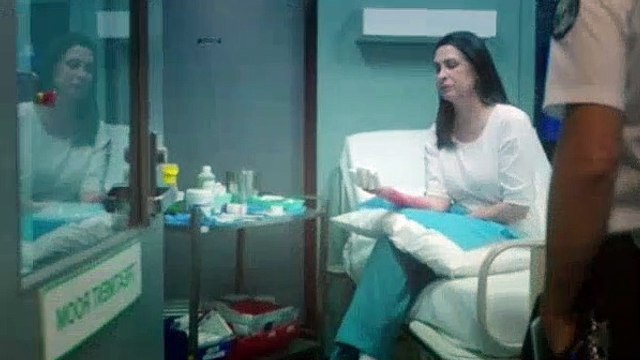 Wentworth S04E11 Eleventh Hour