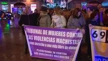 """Juana Rivas: """"No tengo otra que defender a mis hijos hasta el final"""""""