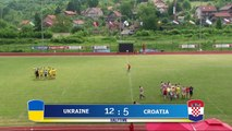 REPLAY GAMES 4 - RUGBY EUROPE MEN SEVENS TROPHY 2019 - LEG 2 - ZENICA (7)