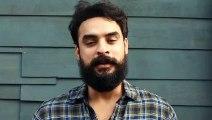 Tovino Thomas Talks About Lucifer #LTalks | Mohanlal | Prithviraj Sukumaran | Manju Warrier