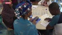 Des cours de Français gratuits pour les parents étrangers d'enfants scolarisés