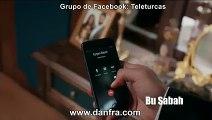 Mar Negro - Capitulo 17 Audio Español