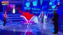 TLMVPSP : la drôle d'anecdote d'une candidate sur le prince William et Kate Middleton (vidéo)