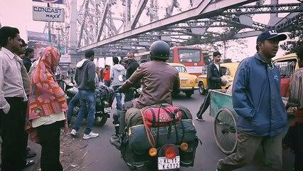 Kolkata   Happy Hours Archive #03