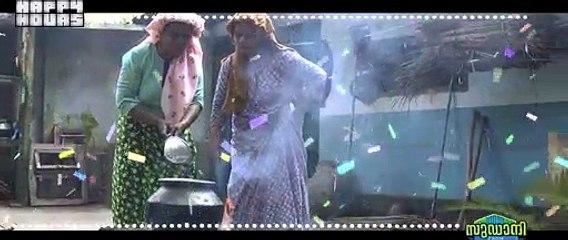 Kurrah Football Anthem   Lyric Video   Shahabaz Aman   Rex Vijayan   Sudani From Nigeria