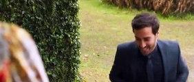 """Clip de vídeo de """"El cuento de las comadrejas"""", de Juan José Campanella, con Clara Lago y su excelente acento argentino"""