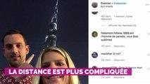 """Coupe du monde féminine 2019 : """"C'est long"""", les Bleues manque..."""