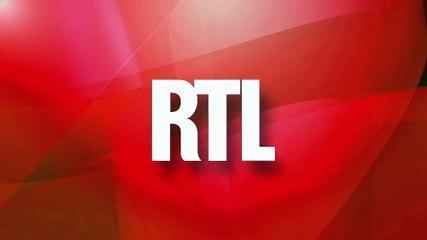 Muriel Pénicaud - RTL & LCI dimanche 23 juin 2019