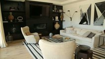Idea House: Los Angeles - Great Room