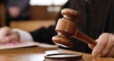 Yargıtay'dan milyonlarca anneyi ilgilendiren karar! Haklı fesih kabul edildi