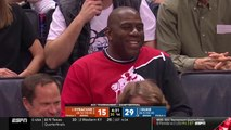 Zion Williamson Return vs Syracuse - Full Highlights - 29 Pts, 14 Rebs, 5 Stls - 14.03.19
