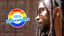 Réfugié LGBT: fuir le Brésil