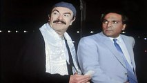 Sa7eb Al Edara Boab Al 3mara Movie - فيلم صاحب الادارة بواب العمارة