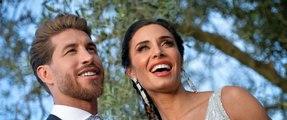 أفخم الإكسسوارات العرائسية هذا الموسم 