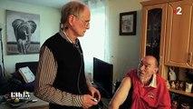 """""""Alors, on va tous se reporter sur le urgences du CHR de Belfort ?"""" : le patient d'un médecin de 69 ans sans successeur"""
