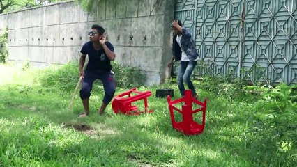 Must Watch New Funny Comedy Videos 2019 - Episode 13 - Comedy Ki Vines (1)