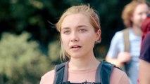 Midsommar (Trailer 3)