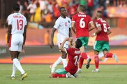 CAN 2019 : Maroc, une victoire sur un malentendu !