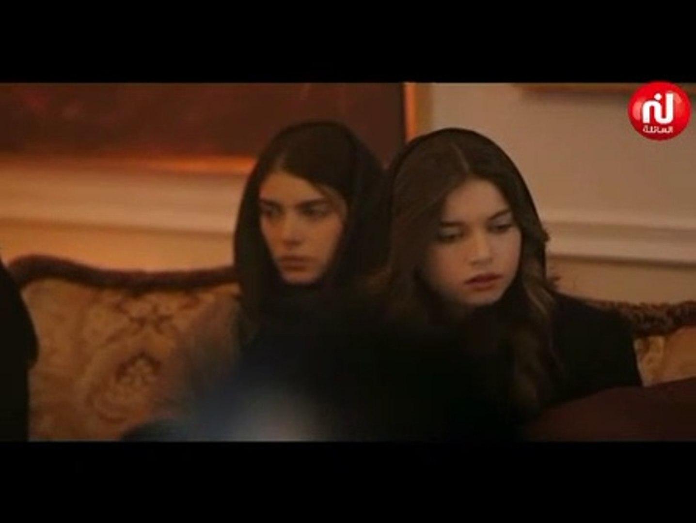 Bnet Fadhila Ep 85 Nessma مسلسل بنات فضيلة الحلقة 85 Video