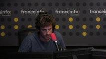 Libra, Facebook nouvel Etat monétaire ? Economie française, comment renouer avec la confiance ?