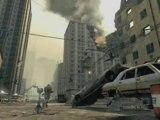 Frontlines Fuel of War - Featurette - EMP - Xbox360