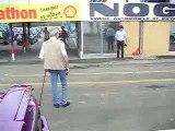 coupe de paques 2006 NOGARO
