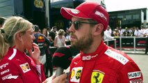 F1 Paddock Pass: Post-Race at the 2019 French Grand Prix