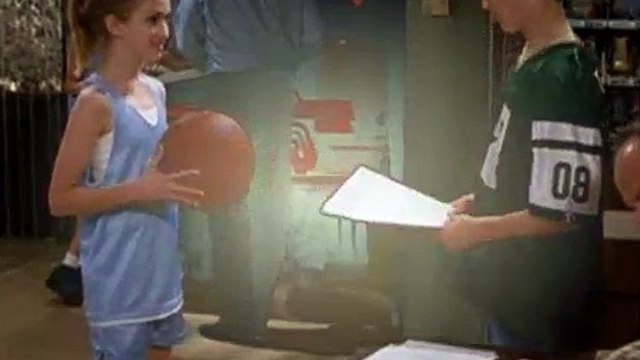 Will & Grace Season 4 Episode 21 - He Shoots, They Snore